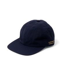 BY 尼龍LOGO棒球帽