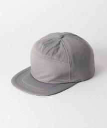BY 寬簷七分割帽