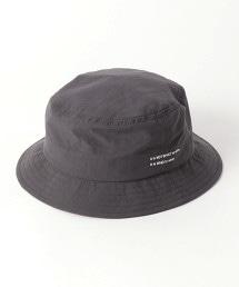 BY LOGO 水桶帽