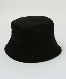 BY UNIVERSAL 水桶帽 日本製