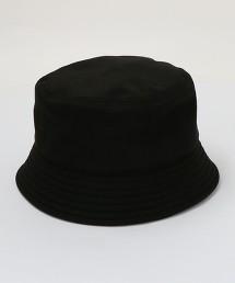 BY 仿麂皮 UNIVERSAL 水桶帽