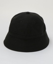 BY 亞麻漁夫帽
