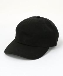 【特別訂製】 <NEWHATTAN> LOGO CAP/鴨舌帽