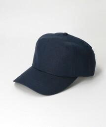 BY 6分割 棒球帽
