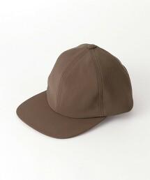 BY KERSEY 6分割帽 日本製