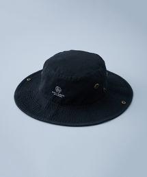 【台灣限定】TW SP FISHING HAT 漁夫帽
