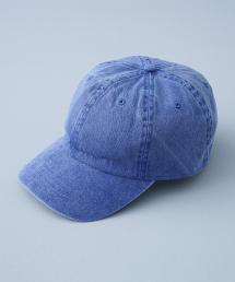 【台灣限定】TW SP WASHING CAP 棒球帽