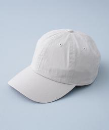 【台灣限定】TW SP LOGO CAP 棒球帽