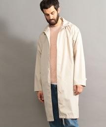 BY 收納式雨衣