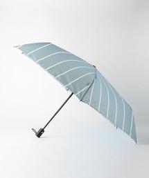 BY 花紋摺疊傘