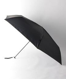 BY 迷你波紋摺疊傘