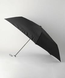 UA 迷你 防撕裂摺疊傘