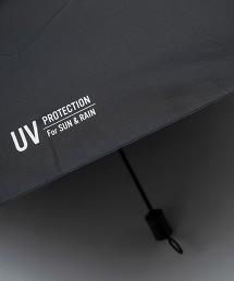UA UV-Pro 摺疊 雨傘