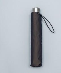 UA 摺疊傘