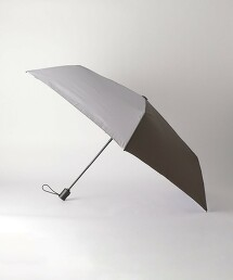 BY 色塊 摺疊傘