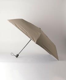 BY UV-Pro 摺疊傘