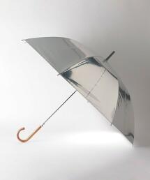 BY 合成樹脂 雨傘