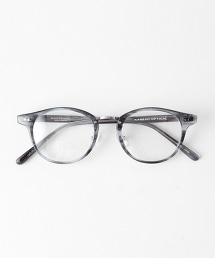 BY by KANEKO OPTICAL Sam/眼鏡 MADE IN JAPAN :