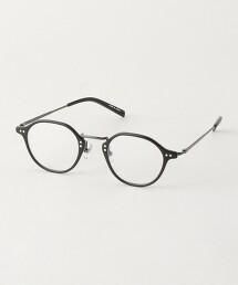 UNITED ARROWS by KANEKO OPTICAL Oscar/金子眼鏡 MADE IN JAPAN 日本製
