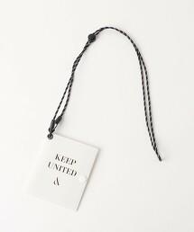 BY SOUVENIR 口罩套 口罩繩 日本製