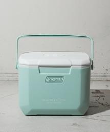 【特別訂製】 <COLEMAN> XCURSION COOLER 16QT/冰桶
