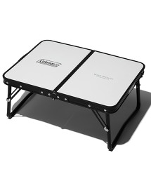 【特別訂製】 <COLEMAN> MINI TABLE PLUS