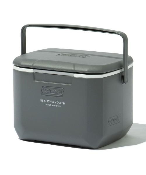 【特別訂製】 <COLEMAN> EXCURSION COOLER 16QT/冰桶