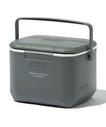 【特別訂製】 <COLEMAN> EXCURSION COOLER 16QT/冰桶