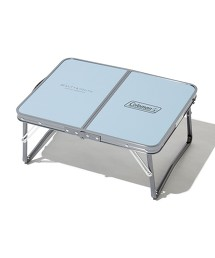 【特別訂製】 <COLEMAN> MINI TABLE PLUS/迷你摺疊桌