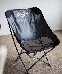 【特別訂製】 <COLEMAN> HEALING CHAIR/療癒椅