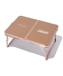 【特別訂製】 <COLEMAN> MINI TABLE PLUS/迷你摺疊桌