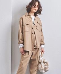 UWMSC 2口袋襯衫†