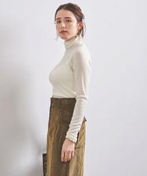 UWSC 羅紋高領針織衫