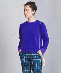 UBCB 羊毛 圓領毛衣