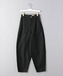 UGMSC 錐形牛仔褲