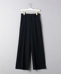 UGCB R/P 中央車縫 長褲 日本製