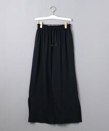 UWSC CE/P 運動服材質 輕便褲 日本製