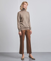 UGCB 基本款長褲
