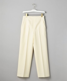UWSC 高腰 寬褲