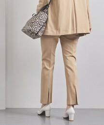 UBC 背衩 錐形褲 日本製