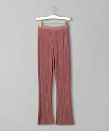 <Marilyn Moon>針織褲