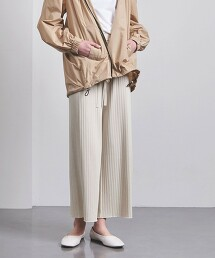 <TICCA>羅紋 針織褲