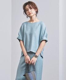 UBCS TA/P 土耳其袖 套衫