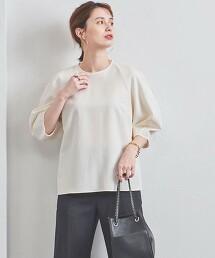UBCS 連肩袖 打摺 5SL 罩衫 日本製