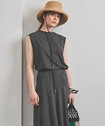 UGCC T/C 無袖上衣 日本製