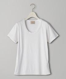 UBCB U領T恤