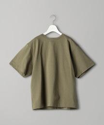 UGSC 圓領T恤