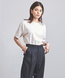 UWSC OVERSIZE T恤 日本製