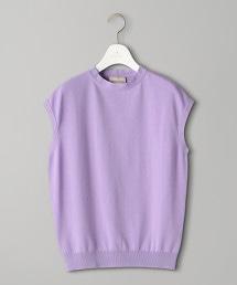 UBCB 迷你高領針織衫