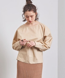 UWSC 土耳其袖套衫 OUTLET商品